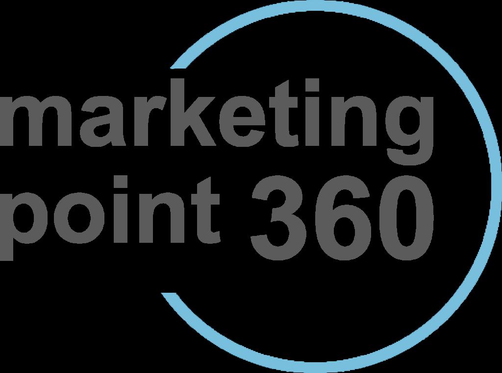 Marketing Point 360 - agencja marketingowa